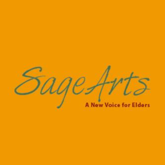 SageArts: Songs of Our Elders