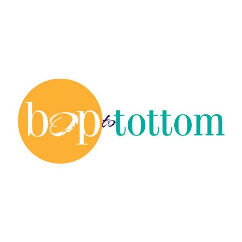 bop_to_tottom_8th1