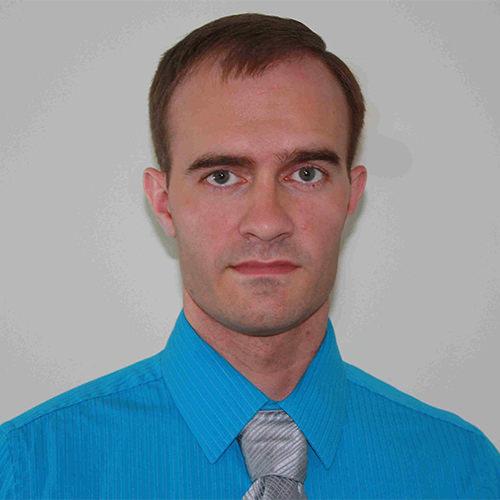Dr. David Burt DPM