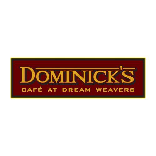 dominicks-cafe-kingston