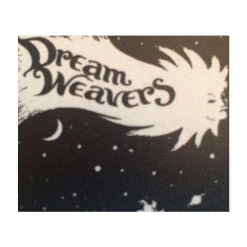dream-weavers