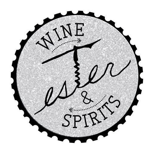 ester-wine-spirits