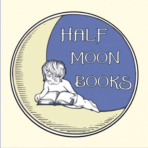 halfmoon-books