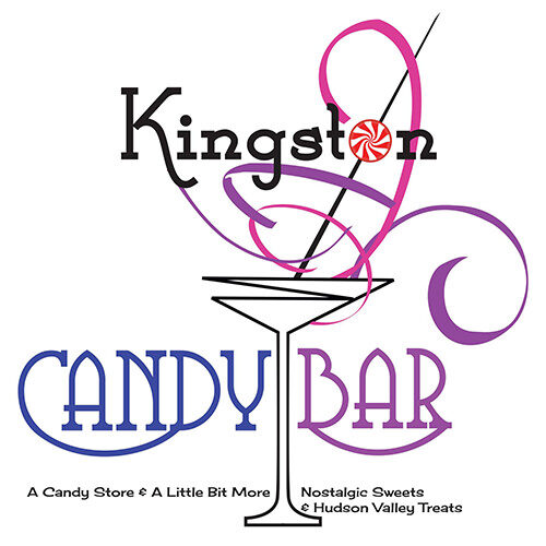 kingston-candy-bar