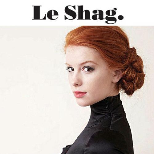 le-shag
