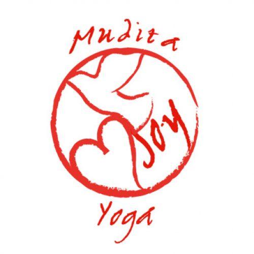 mudita-yoga