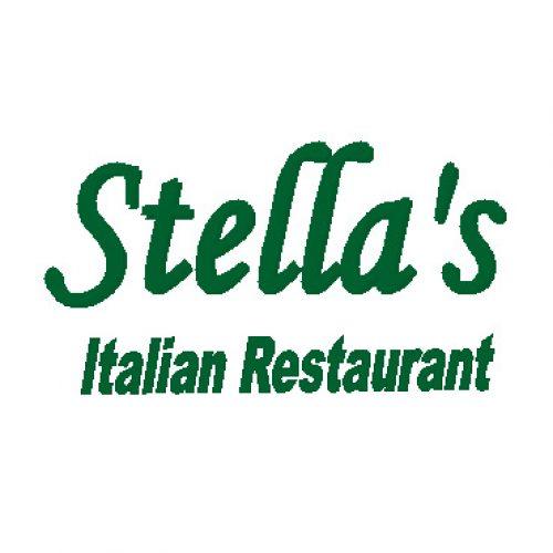 stellas_icon_8