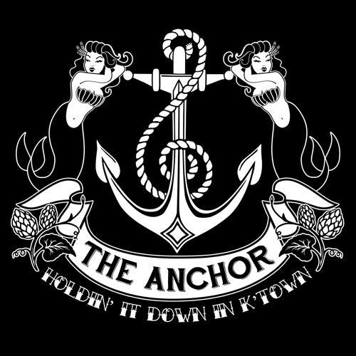 the-anchor
