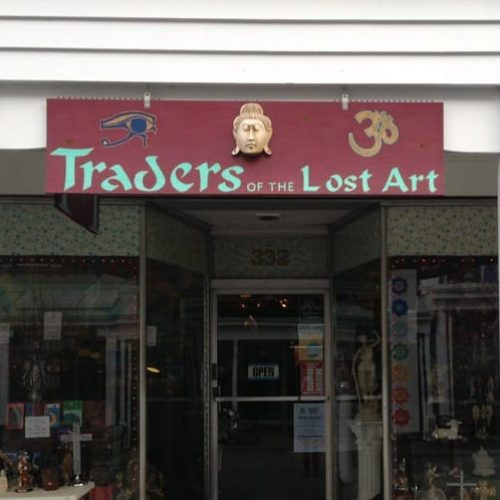 traders-of-the-lost-art
