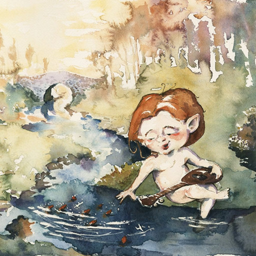 canty.brian_.cherub_with_fish