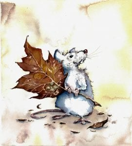canty.brian_.mouse_with_leaf