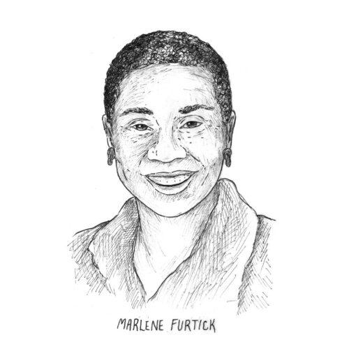 Marlene Furtick