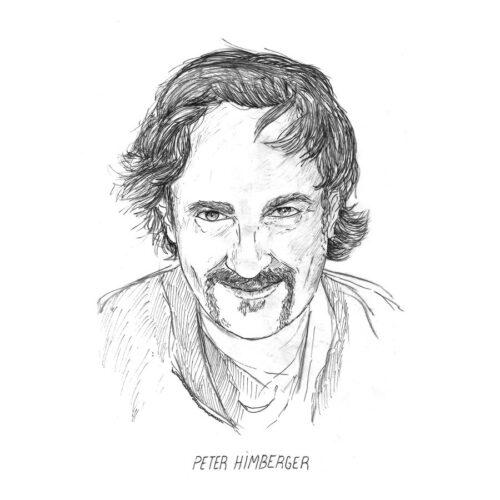 Peter Himberger