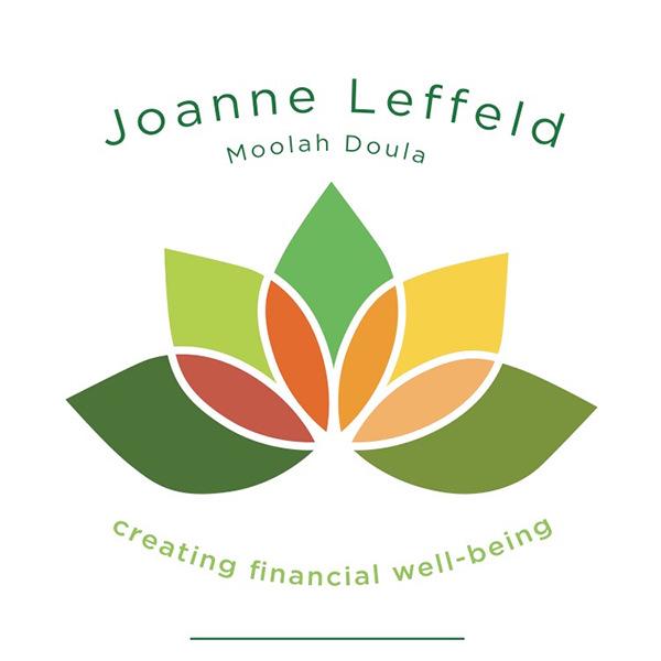 Joanne Leffeld aka Moolah Doula