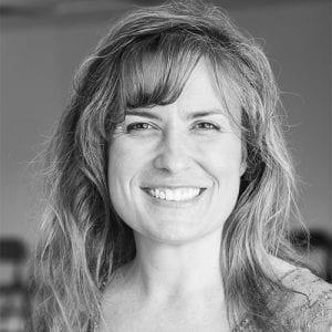 Christy Keegan