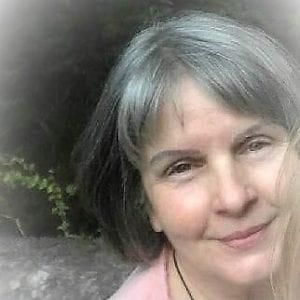 Lorraine Hughes, RH (AHG)