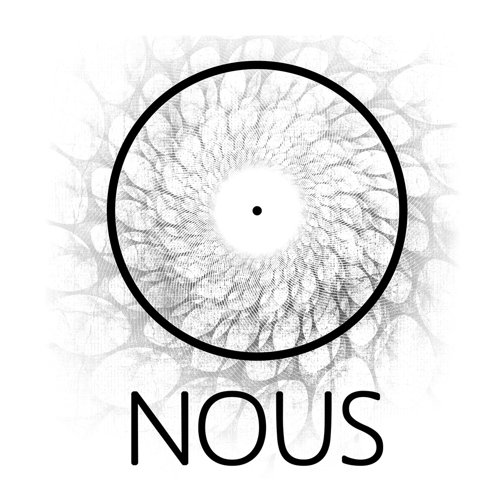 Nous featuring Karl Berger, Christopher Bono, Billy Martin and Friends