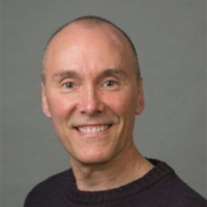 Chris Brandon Whitaker