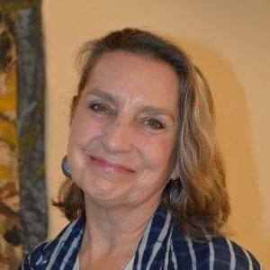 Patrice Heber