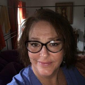 Carol Struble, RN