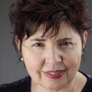 Elaine Maggiore, RN