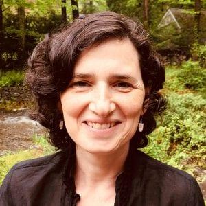 Gena Wilson, MD