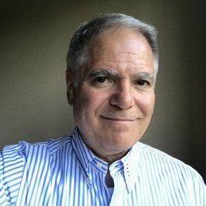 George Guarino