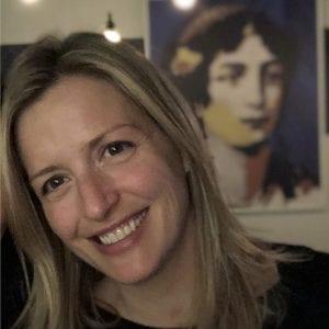Beth Stefanchik, DO