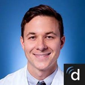 Jeffrey Mayne, MD