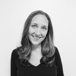 Jennifer Petkos, MSN, FNP-BC