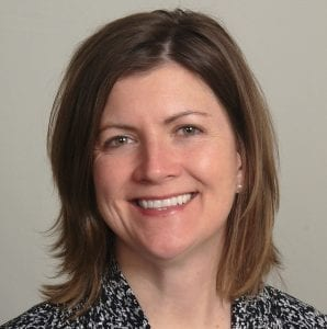 Meghan Lynch, Licensed Psychologist