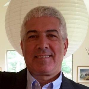 Peter Dubitsky, Licensed Acupuncturist