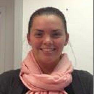 Stephanie Richers, LCSW