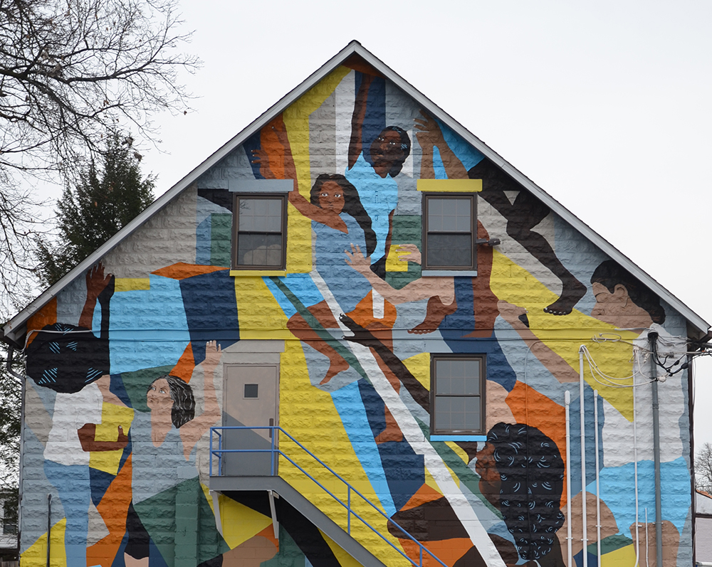 lifted-mural-by-lindsey-wolkowicz-with-dillon-paul_2