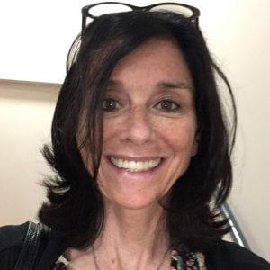 Brenda Bahnson, MSW, LICSW