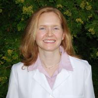 Dr Rachaele Carver