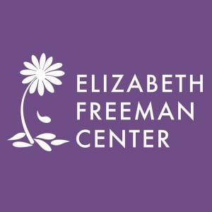 Molly Graether (Elizabeth Freeman Center) — Healthy Relationships 101