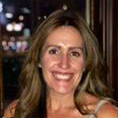 Jennifer Nykorchuck, BSN RN CHWC