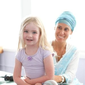 Nancy Quevillon, Chiropractor