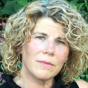 Sue Budz — Mindfulness Meditation for Stress Management