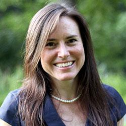Dr. Laura Loftus, PT