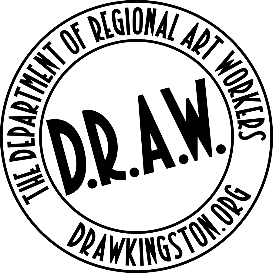The D.R.A.W.