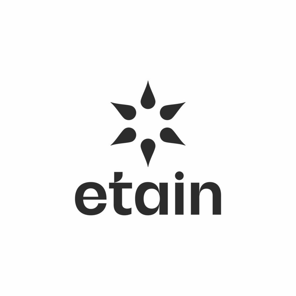 Etain — Medical Marijuana 101