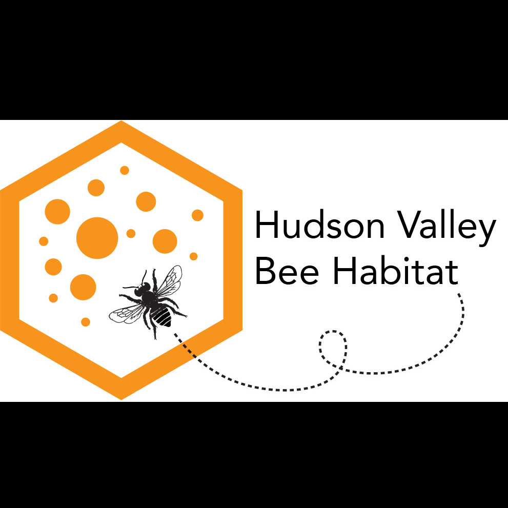 Hudson Valley Bee Habitat