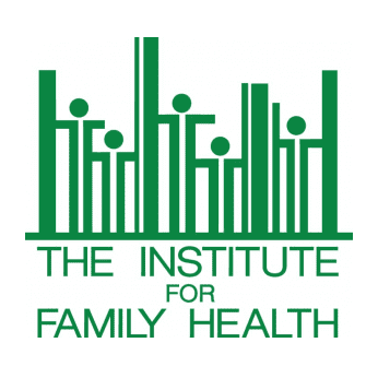 The Institute for Family Health — COVID Panel Discussion