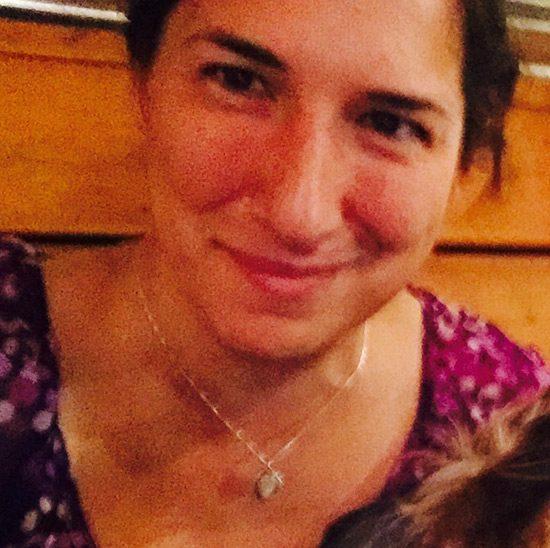 Nikki Patino, MD, MPH