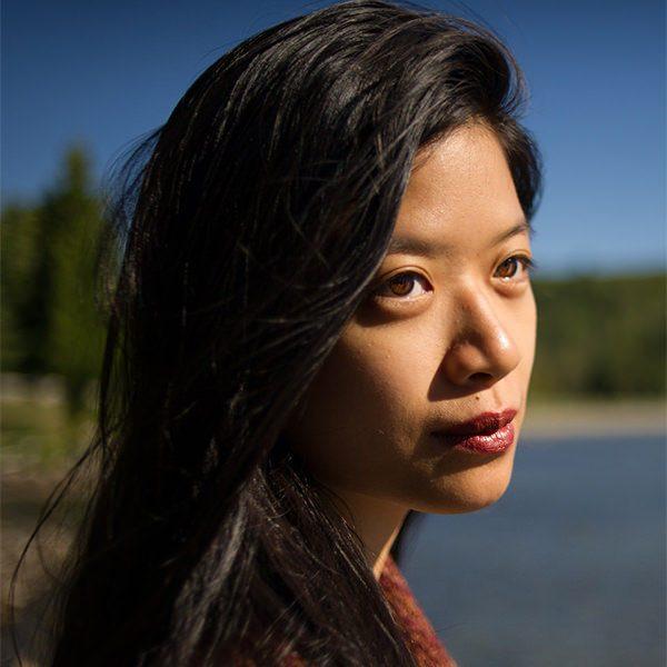 Jia Sung